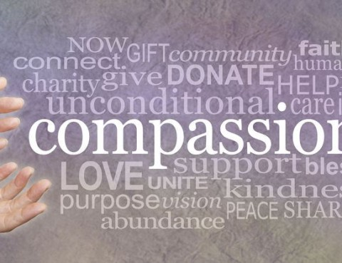 Good-Shepherd-Anglican-Church-Month-of-Compassion