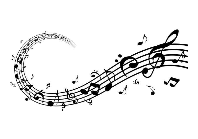 modern-music-notes-vector-pack