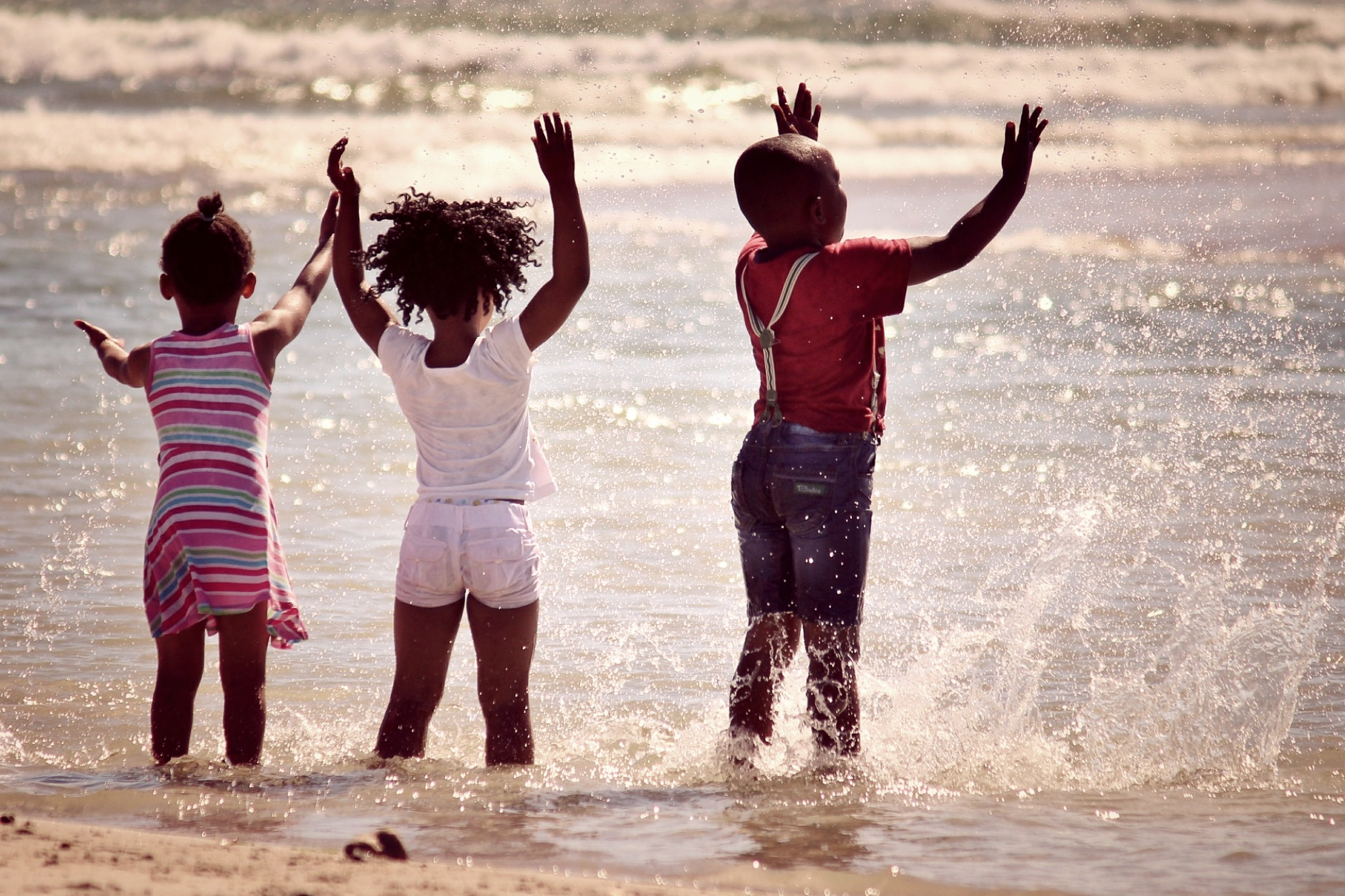 childrens-safe-house-child-abuse-give-cape-town
